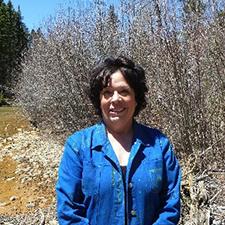 Cindy Medina