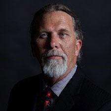 Wayne Schwab